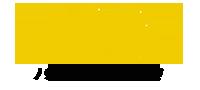 خرید و فروش اینترنتی روغن طیور | روغن طیور